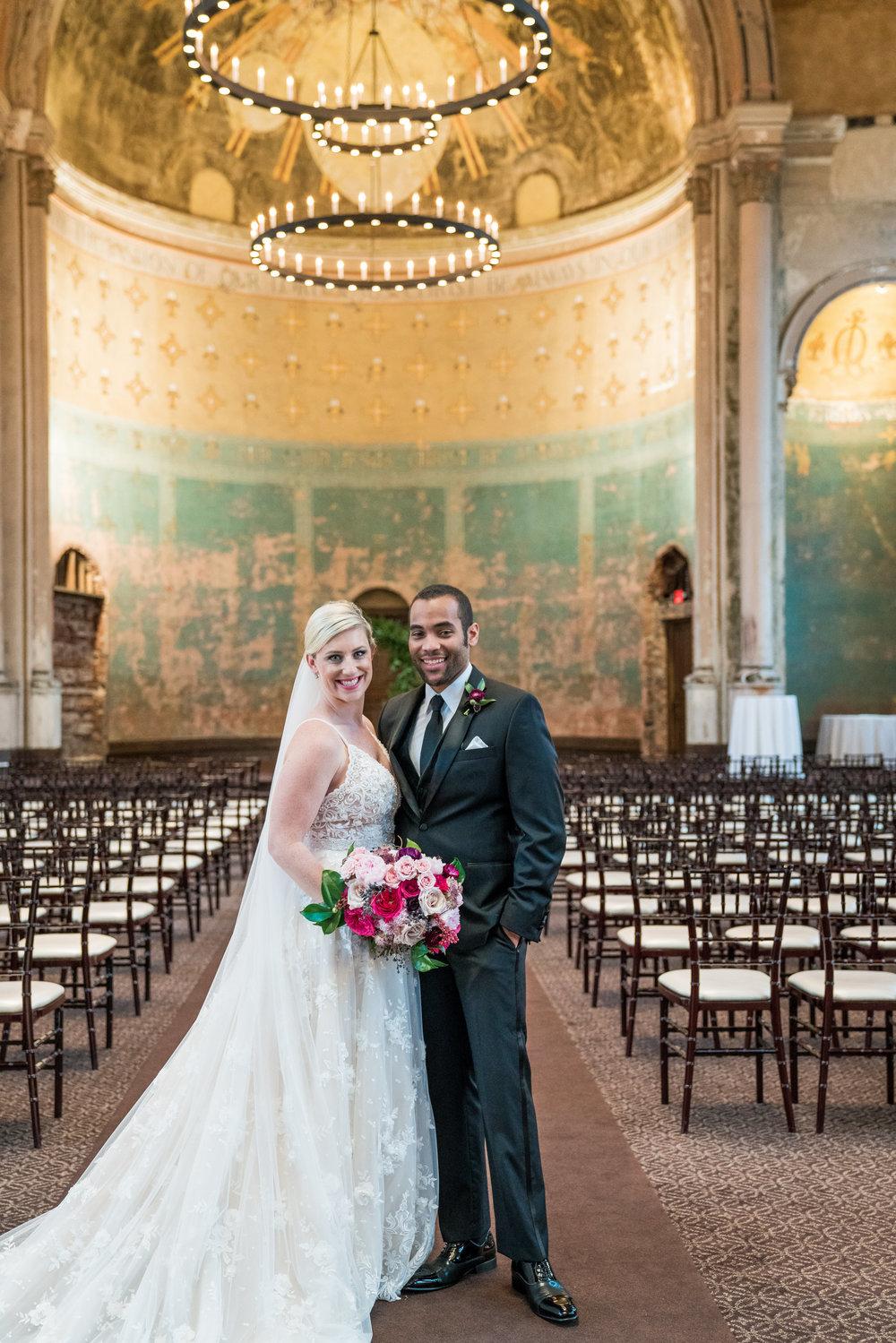 Amanda and Chris Wedding Website-0515.jpg