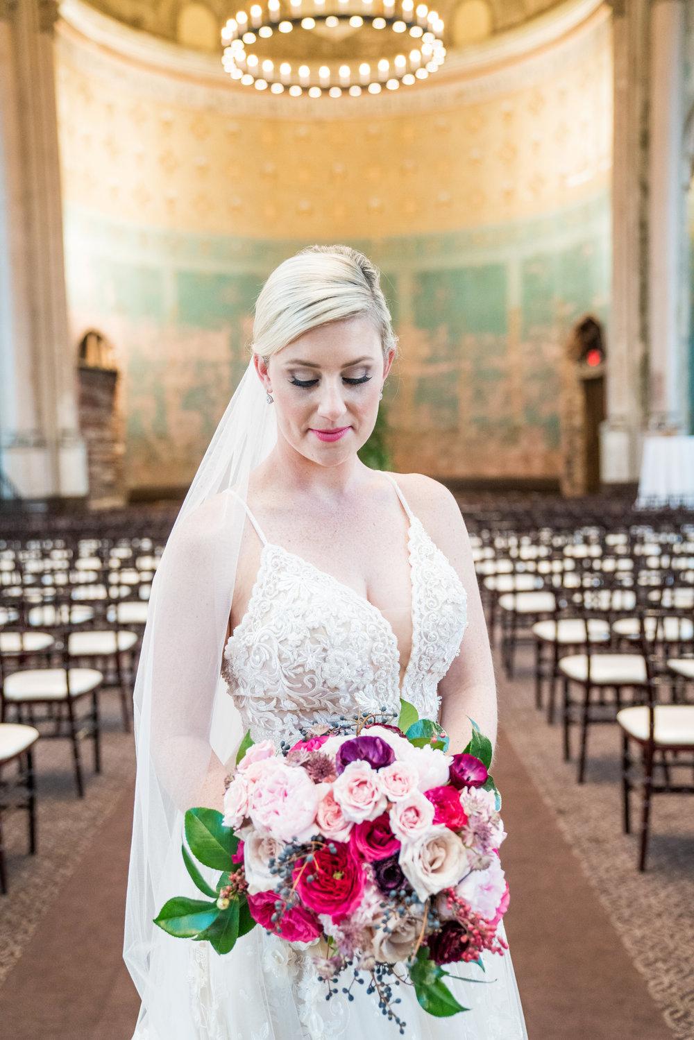 Amanda and Chris Wedding Website-0570.jpg