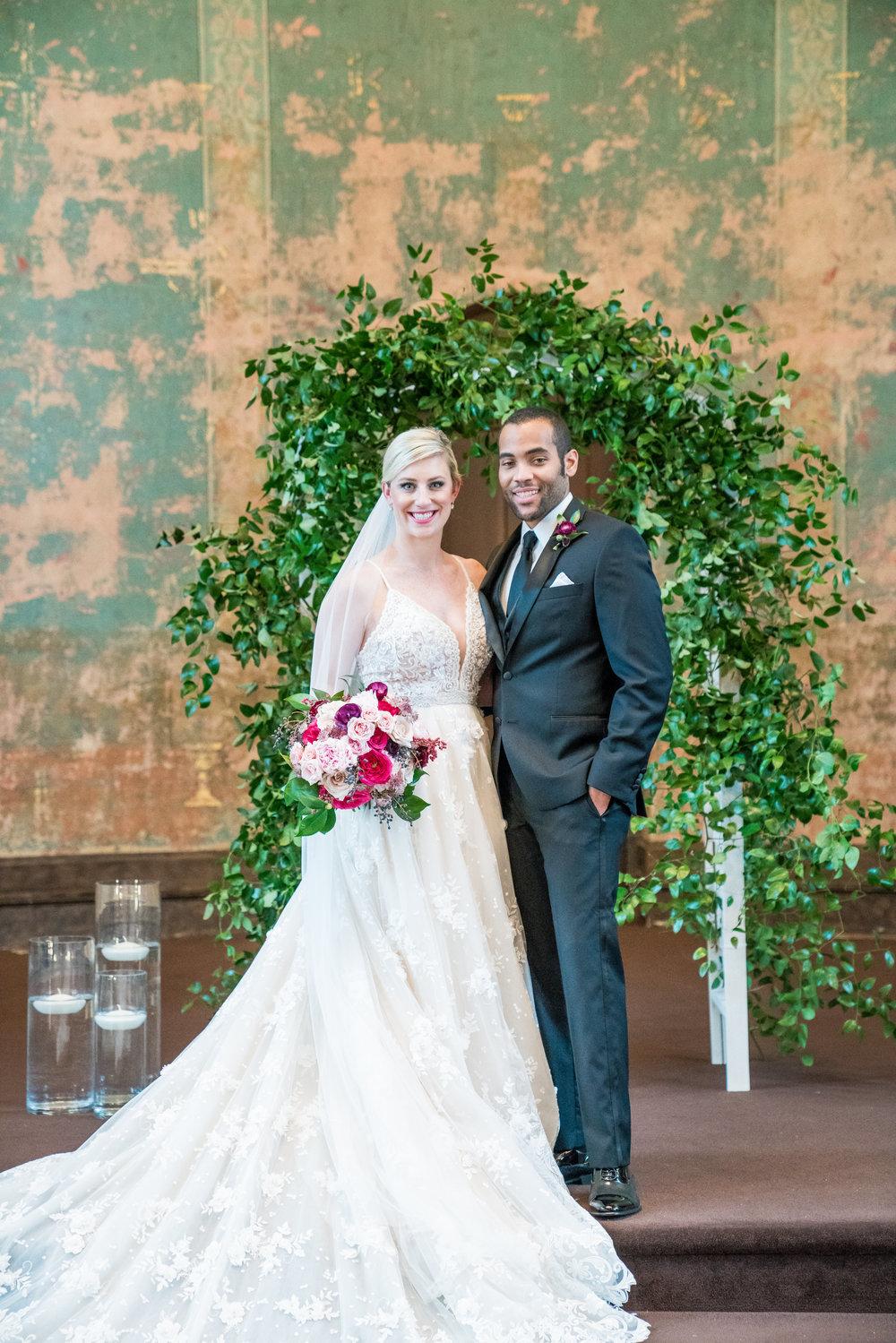 Amanda and Chris Wedding Website-0603.jpg