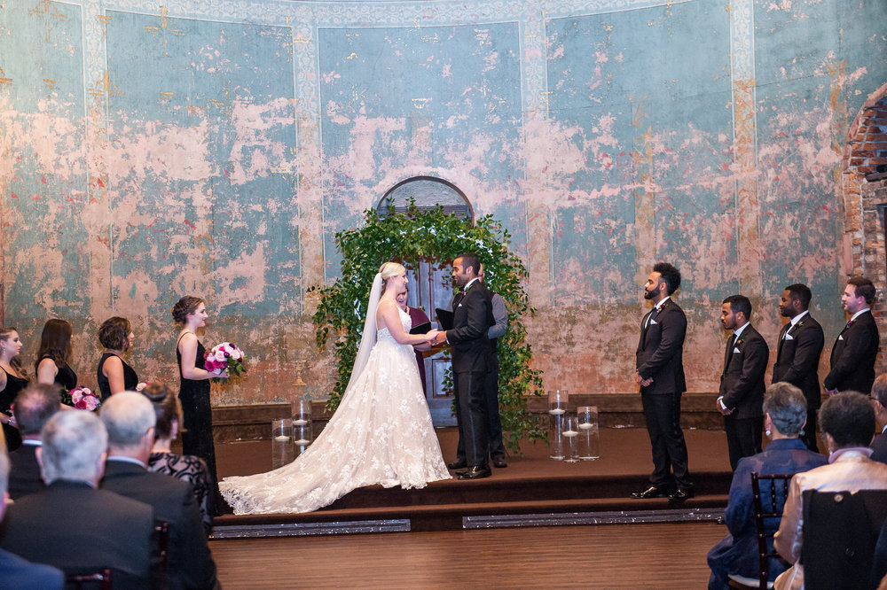 Amanda and Chris Wedding Website-0732.jpg