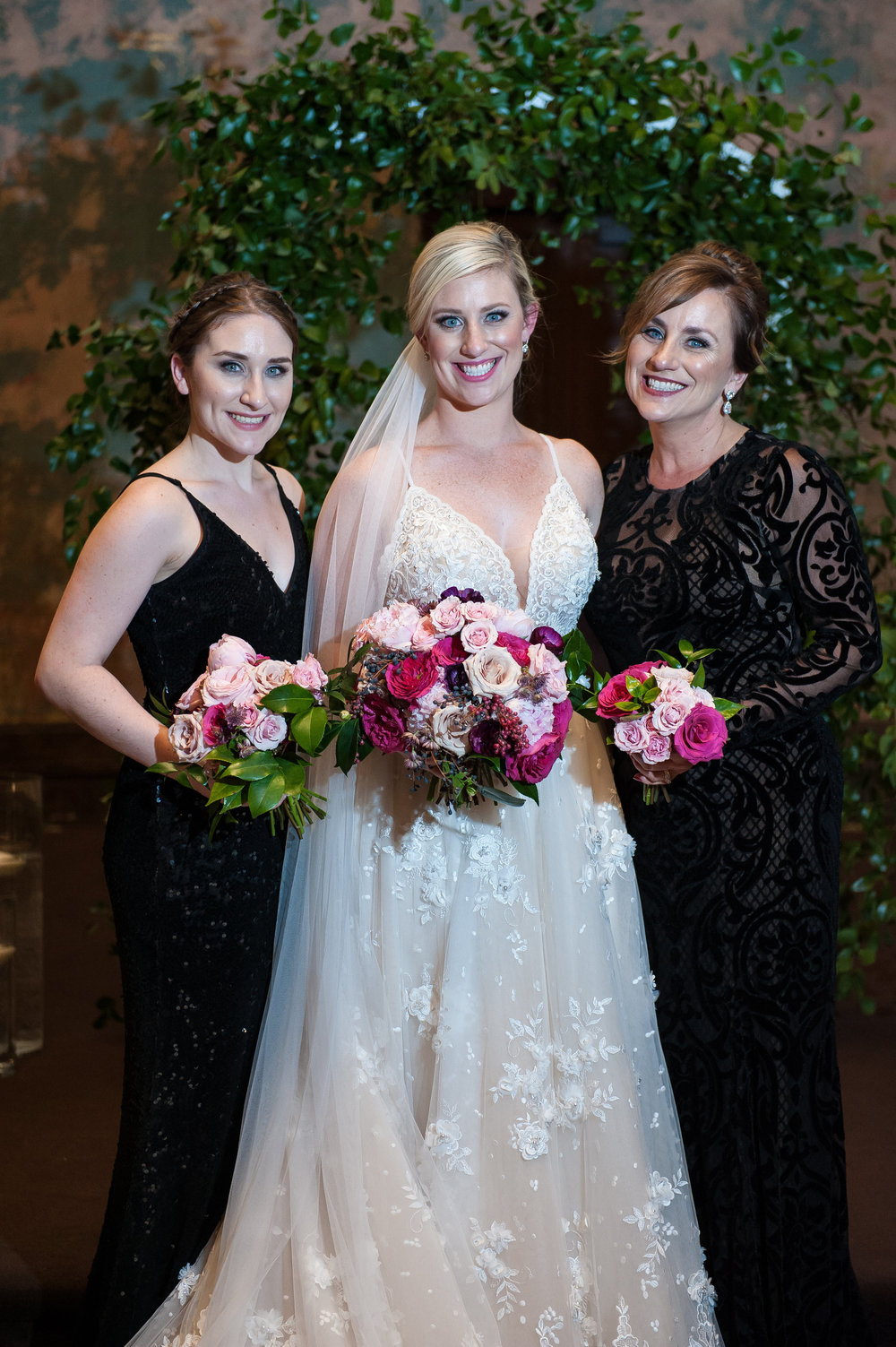 Amanda and Chris Wedding Website-0969.jpg