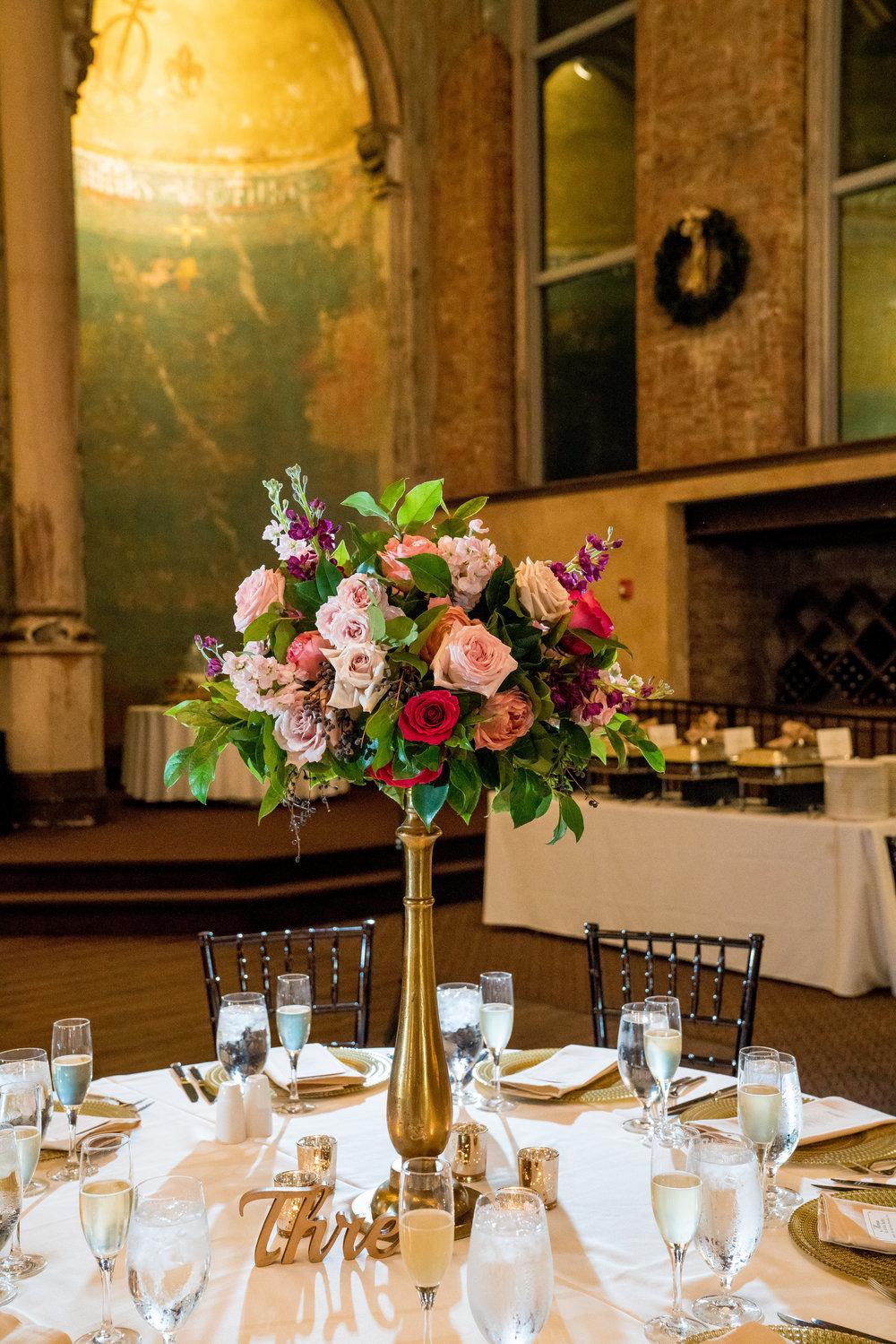 Amanda and Chris Wedding Website-1681.jpg