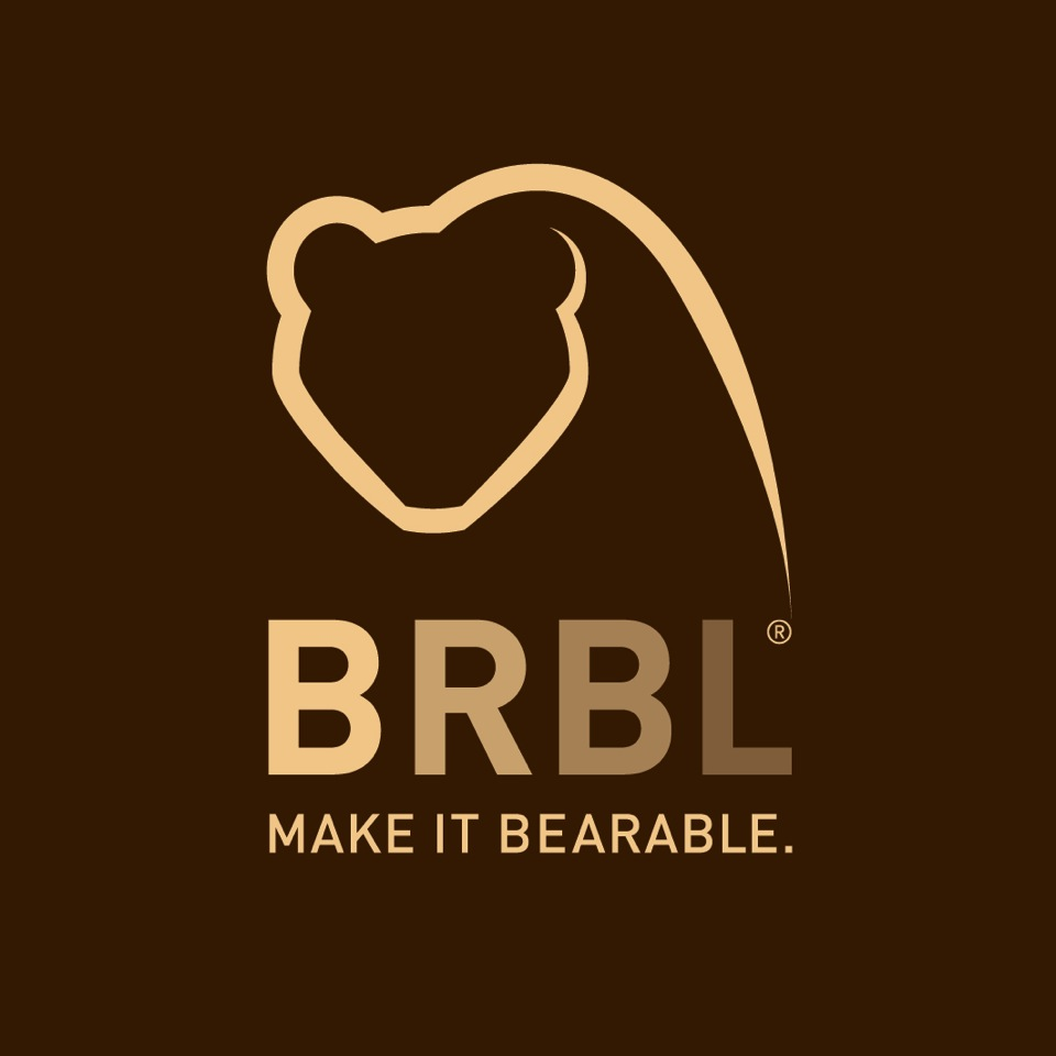 BRBL_logo_negativ.jpeg