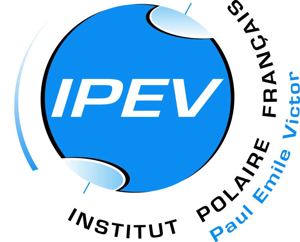 Logo IPEV.jpg