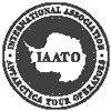 iaato.png