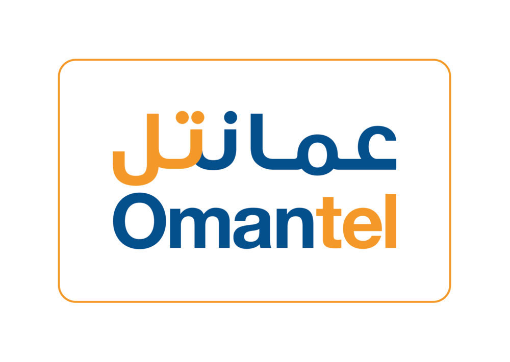 OMANTEL_LOGO_PLATE_KEYLINE.png