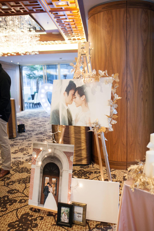 20161030 Cherry Bridal Show-65.jpg