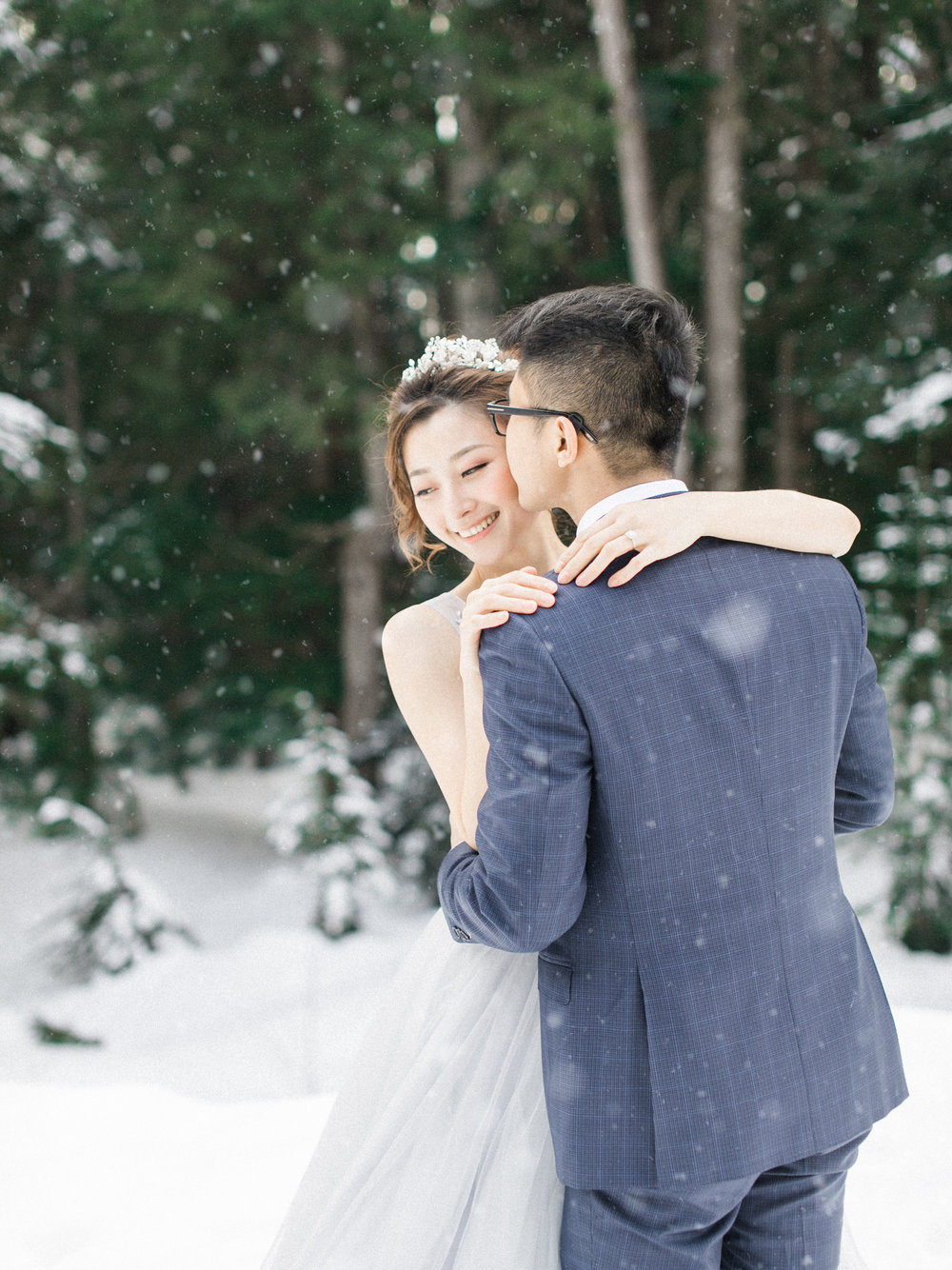 20170225LeslyJerryPreWedding-5 copy.jpg