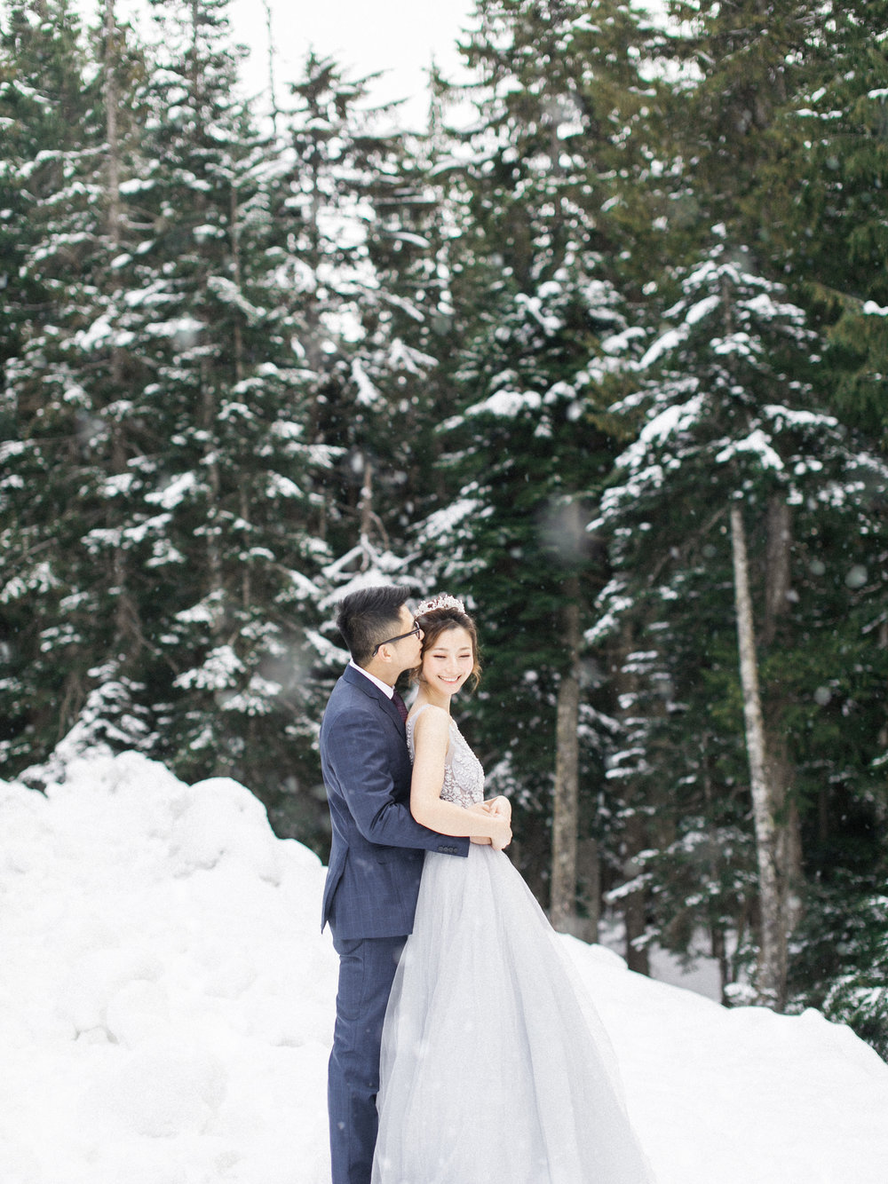 20170225LeslyJerryPreWedding-6 copy.jpg