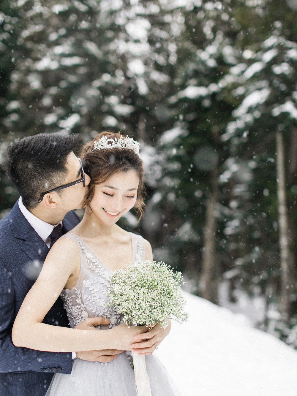20170225LeslyJerryPreWedding-8 copy.jpg