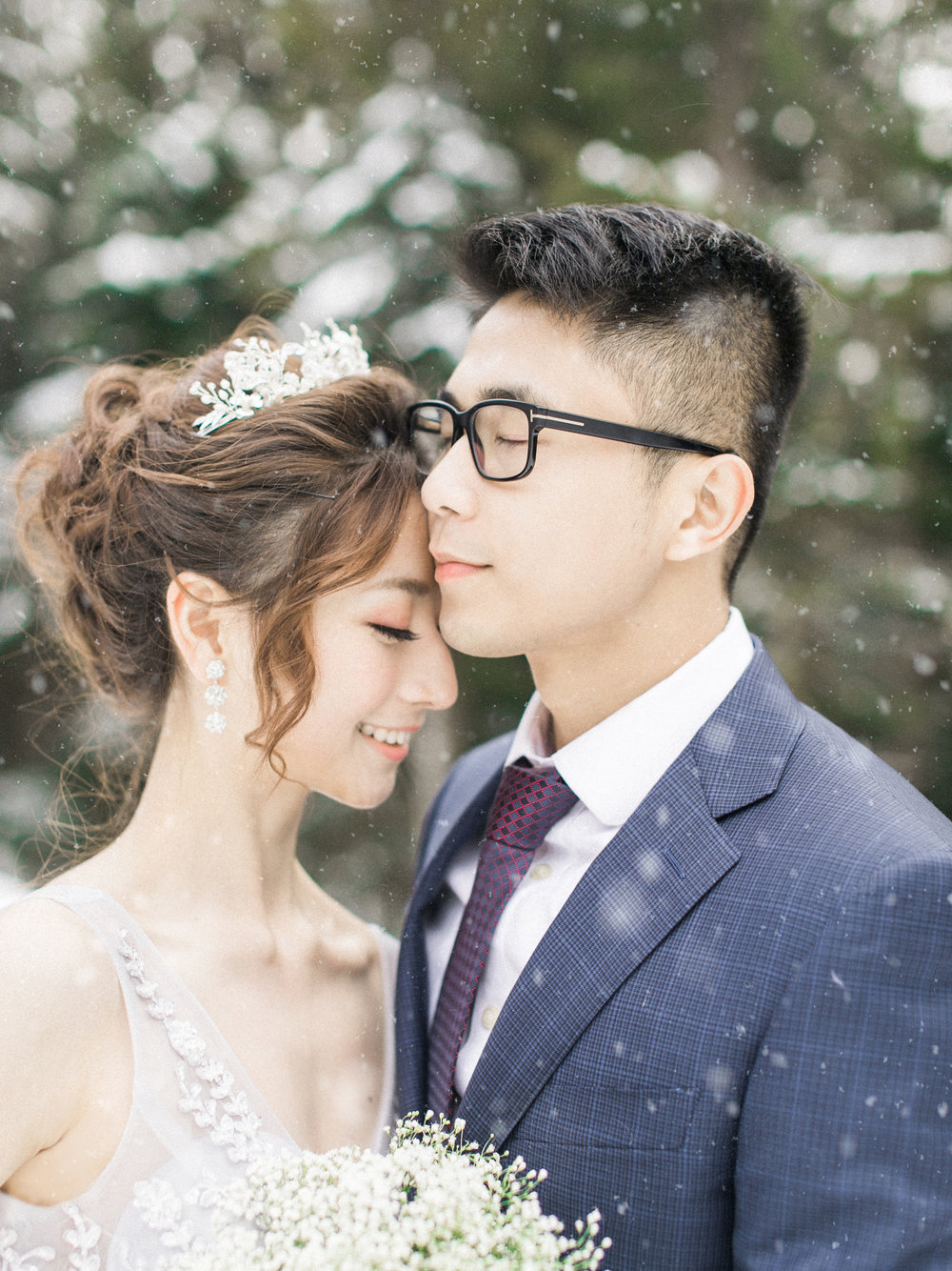 20170225LeslyJerryPreWedding-9 copy.jpg