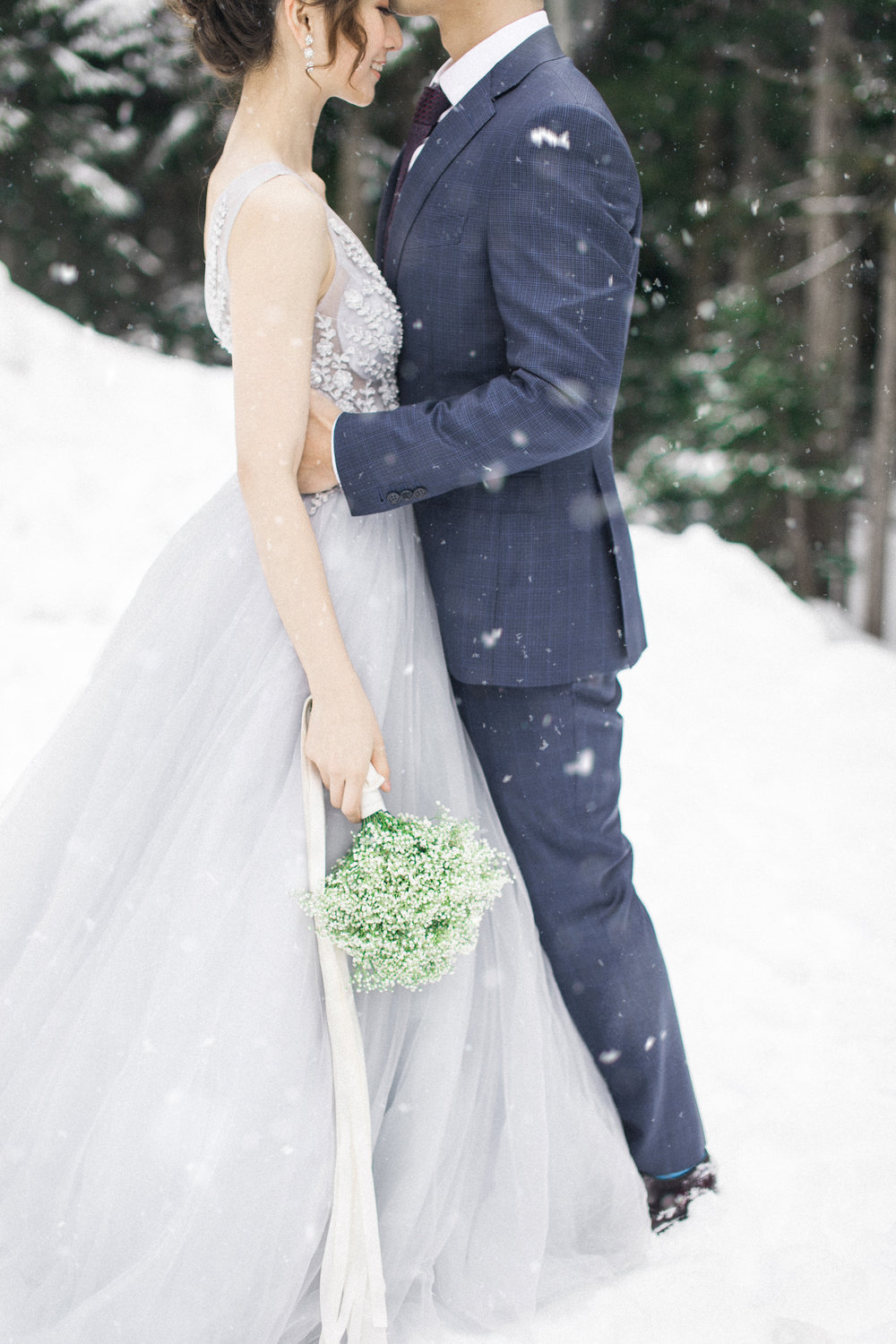 20170225LeslyJerryPreWedding-11 copy.jpg