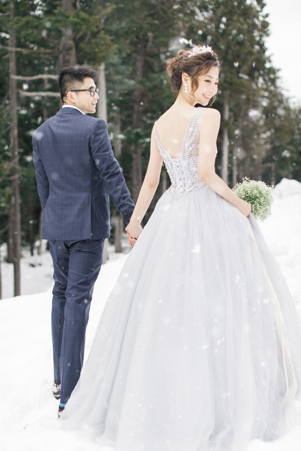 20170225LeslyJerryPreWedding-15 copy.jpg