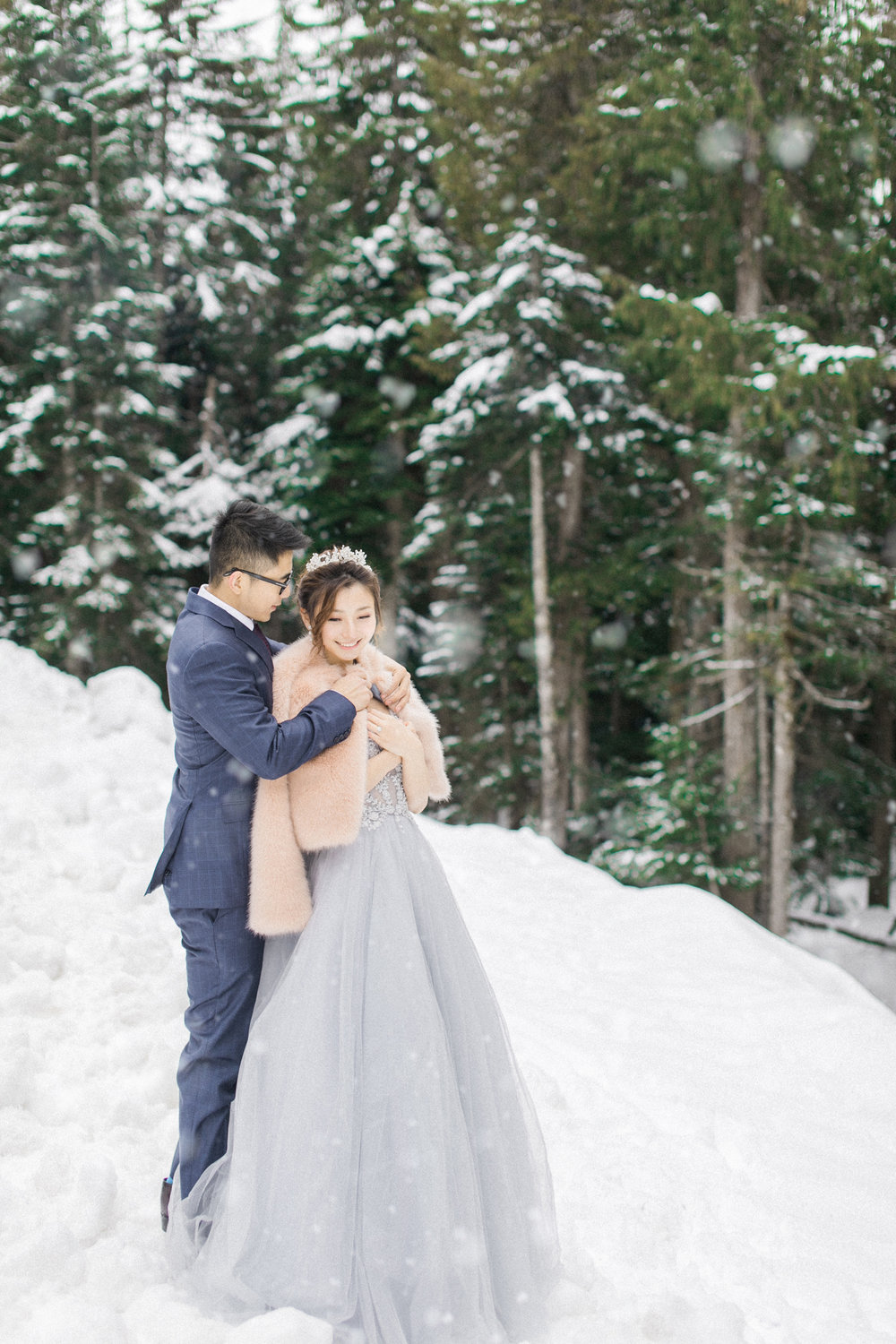 20170225LeslyJerryPreWedding-24 copy.jpg