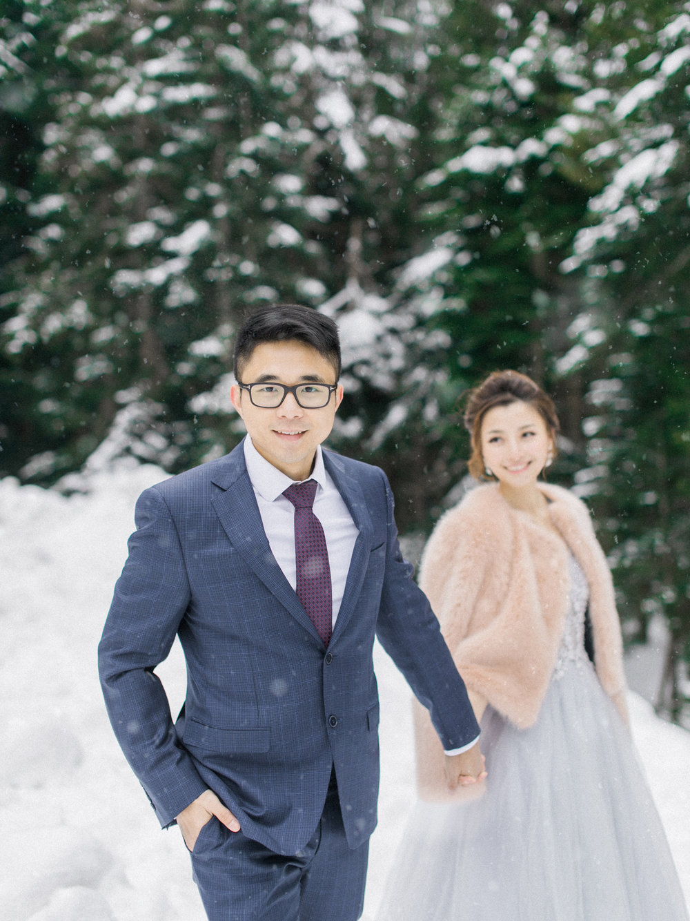 20170225LeslyJerryPreWedding-25 copy.jpg