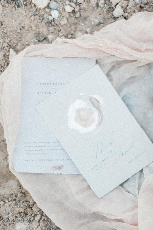 Vancouver_Fine_Art_Wedding_Photography_Vegas_Engagement 13.jpg