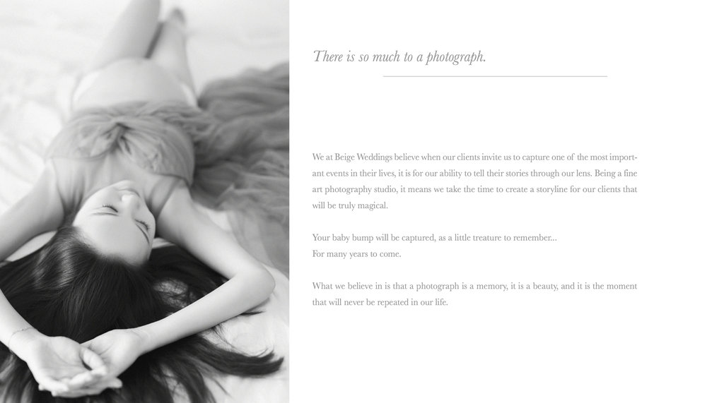 BW_Maternity_Photography_2.jpg