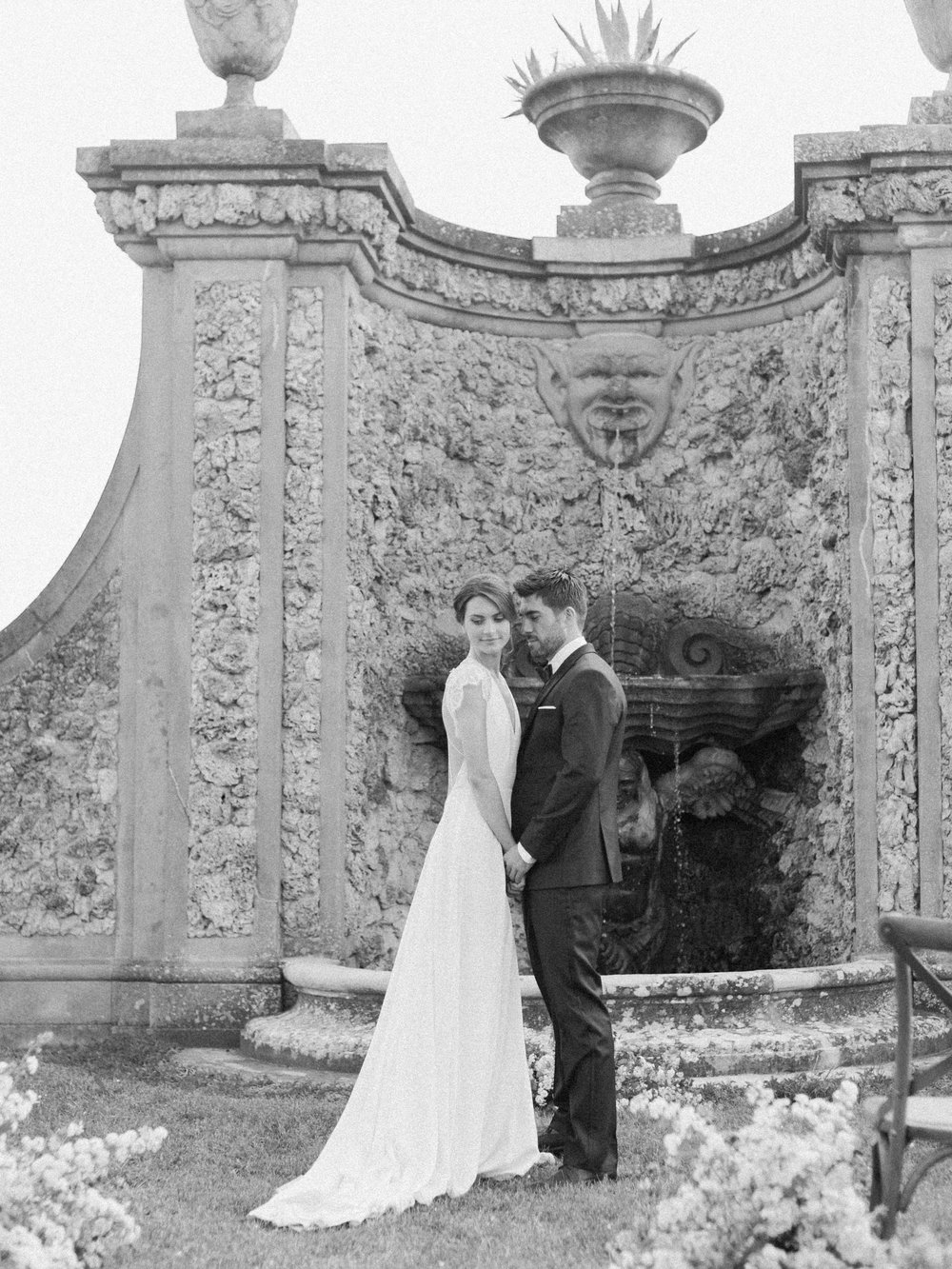 TuscanyRusticElopement-43.jpg