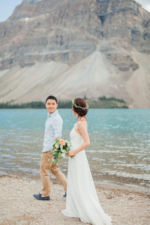 Banff_Prewedding_HelenGary-33.jpg