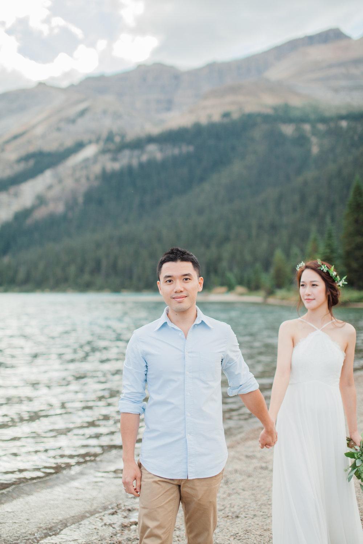 Banff_Prewedding_HelenGary-38.jpg
