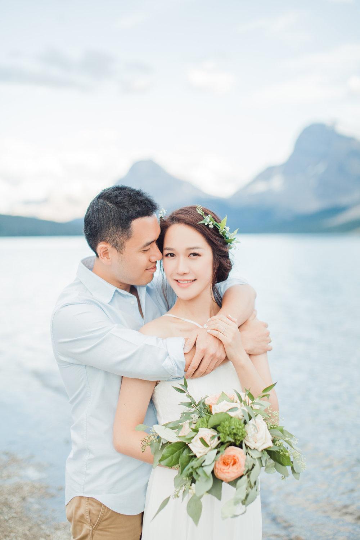 Banff_Prewedding_HelenGary-48.jpg