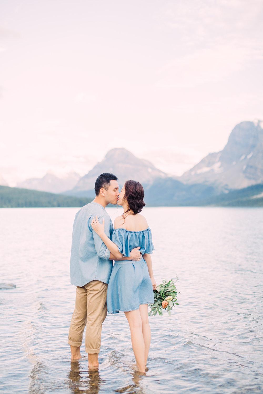 Banff_Prewedding_HelenGary-62.jpg