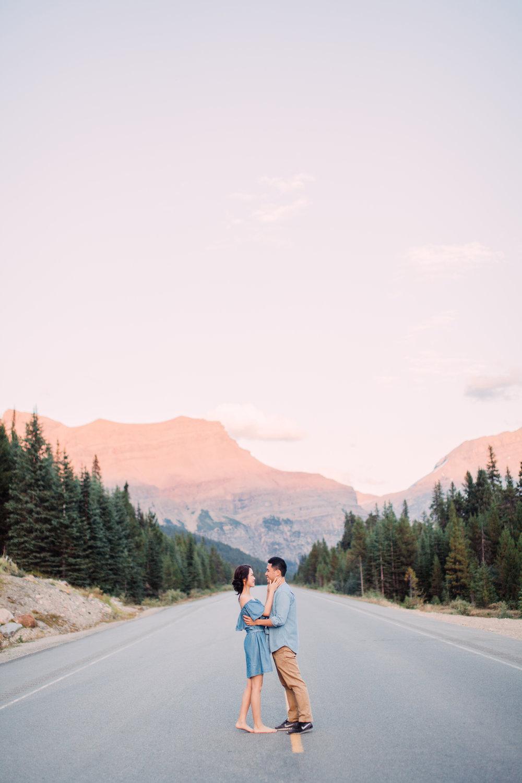 Banff_Prewedding_HelenGary-68.jpg