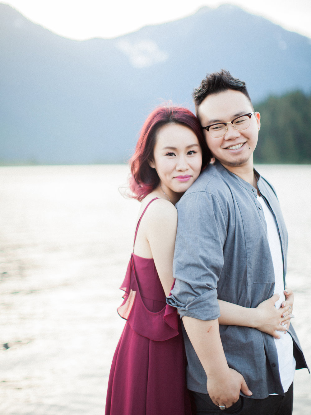 20170528Maple_Ridge_Engagement_Mary_Marco_Prewedding-22 copy.jpg