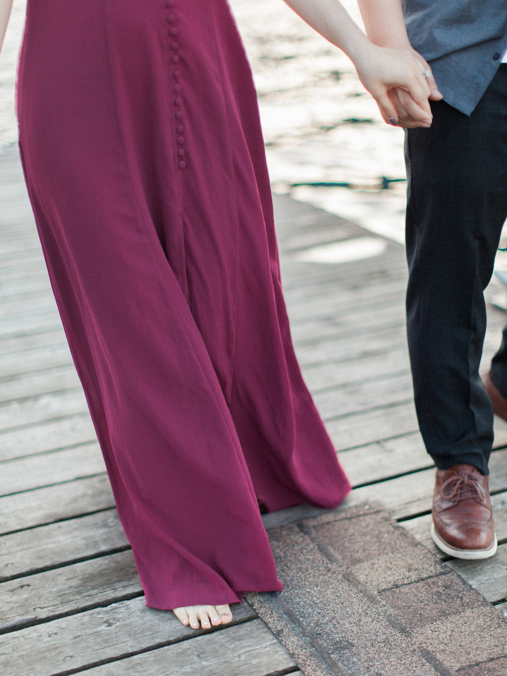 20170528Maple_Ridge_Engagement_Mary_Marco_Prewedding-24.jpg