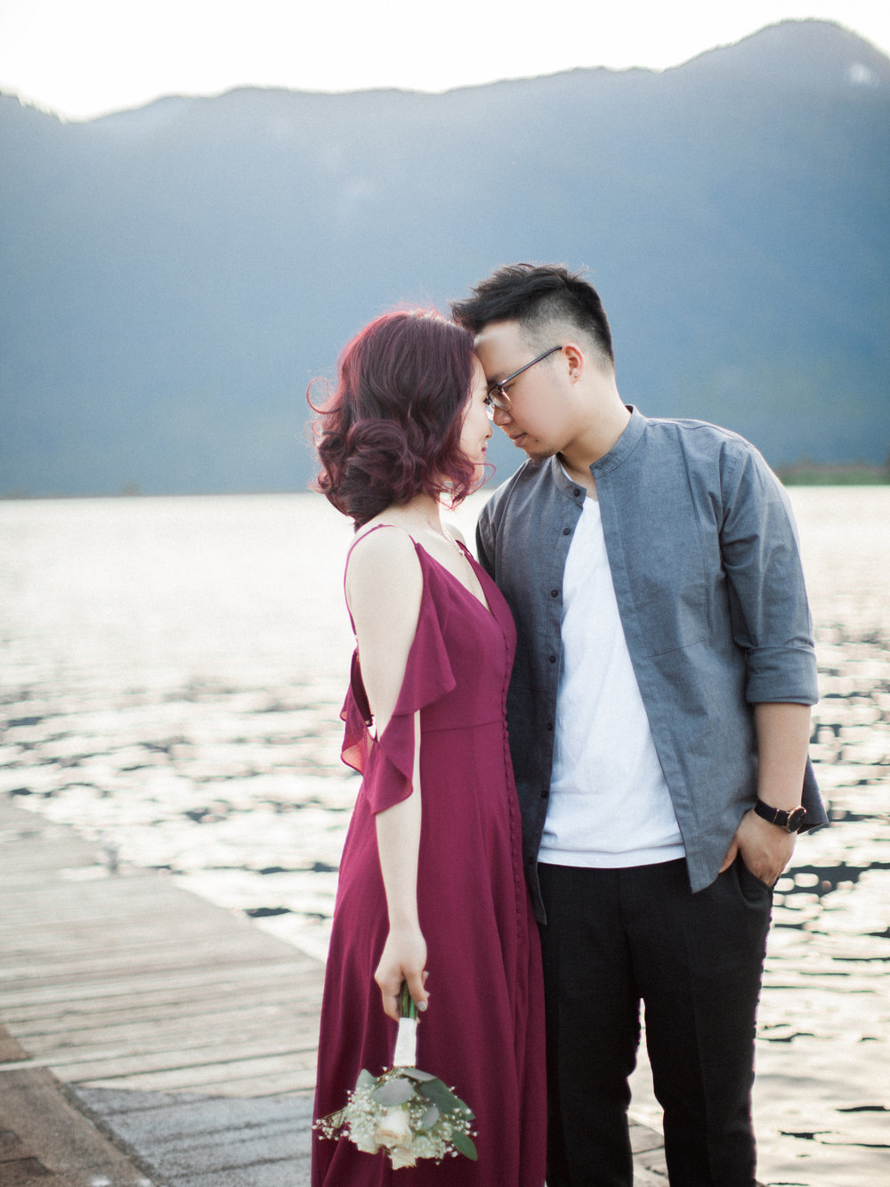 20170528Maple_Ridge_Engagement_Mary_Marco_Prewedding-25 copy.jpg