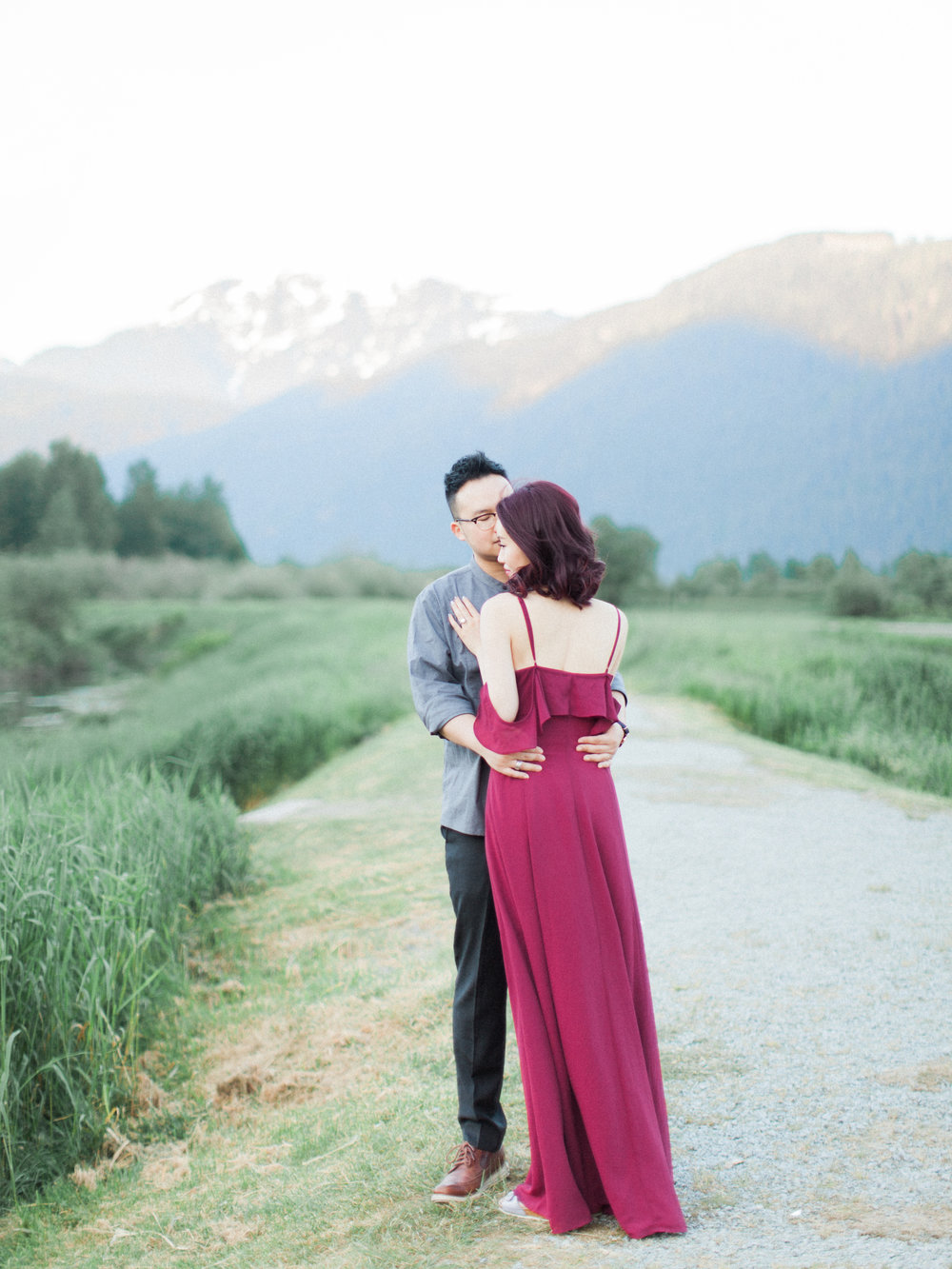 20170528Maple_Ridge_Engagement_Mary_Marco_Prewedding-31 copy.jpg