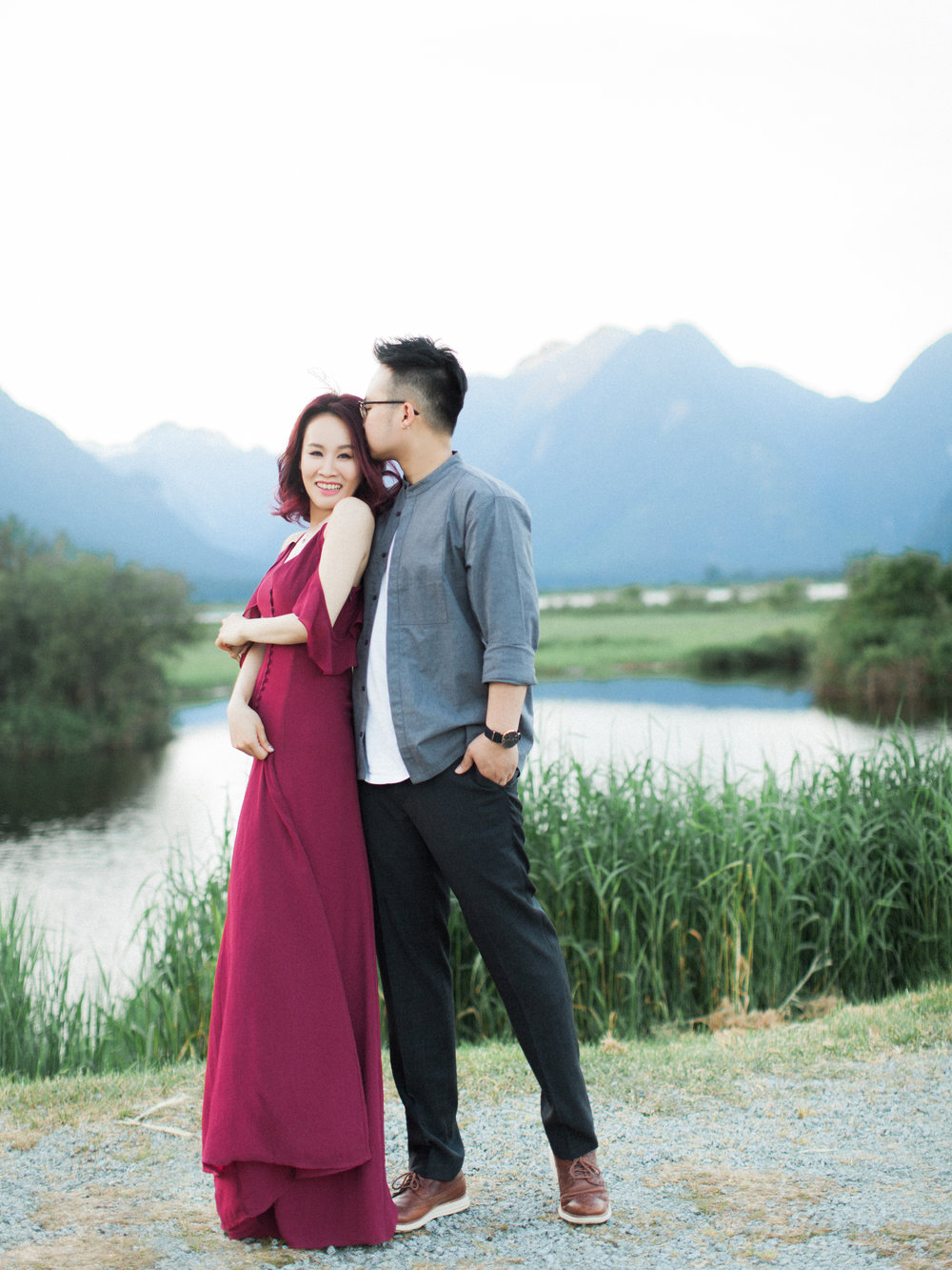 20170528Maple_Ridge_Engagement_Mary_Marco_Prewedding-32 copy.jpg