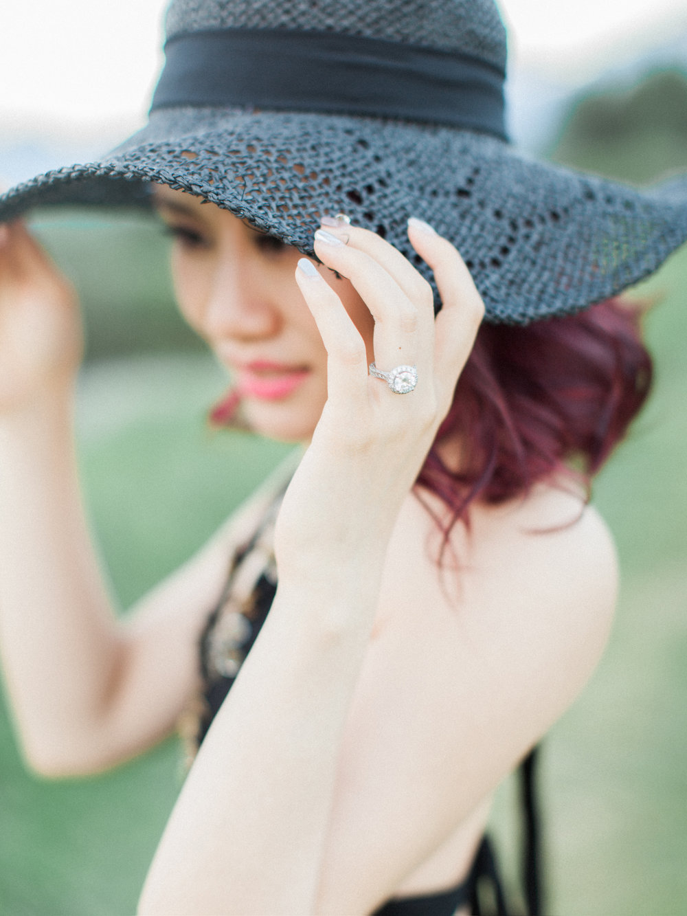 20170528Maple_Ridge_Engagement_Mary_Marco_Prewedding-34 copy.jpg