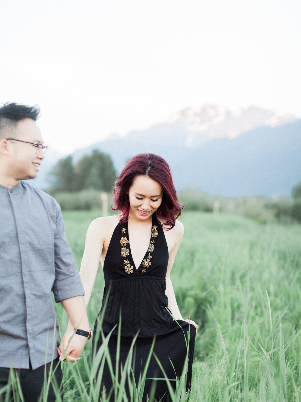 20170528Maple_Ridge_Engagement_Mary_Marco_Prewedding-50 copy.jpg