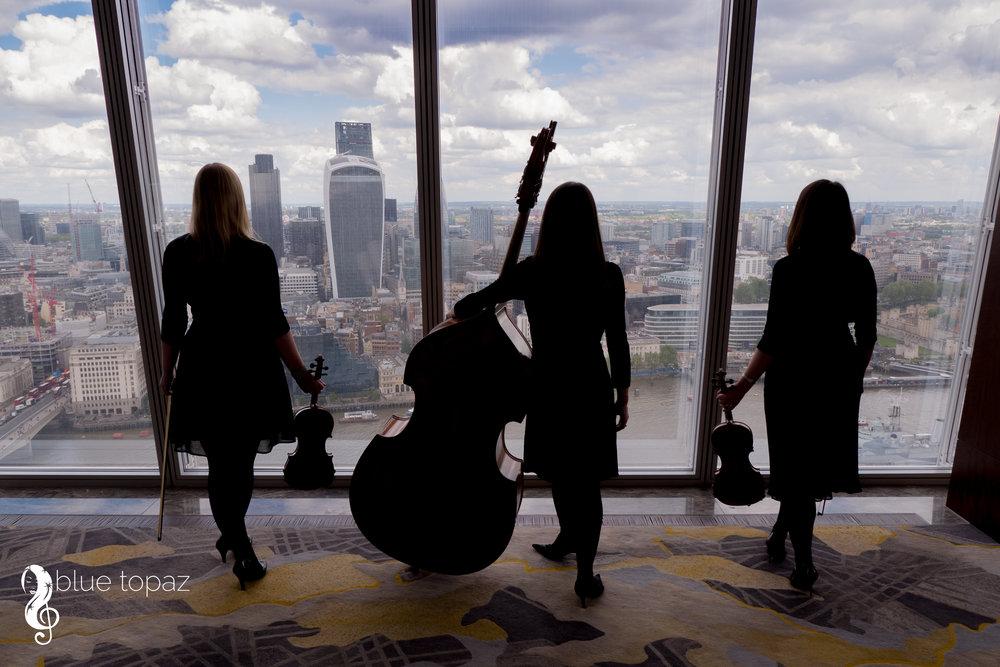 Blue-Topaz-Trio+Rear+View,+Black+Out+City+of+London.jpg