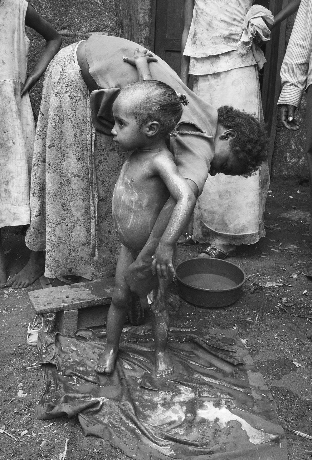 Ethiopia Small-31.jpg