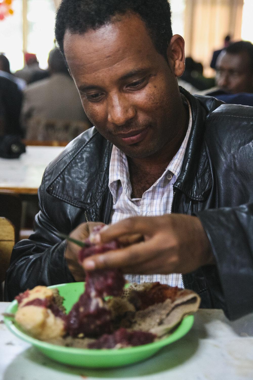 Asefah Meat.jpg