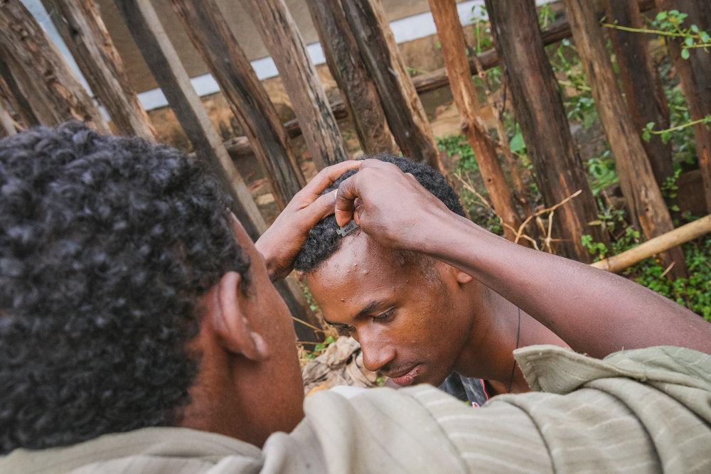 Ethiopia Small-39.jpg