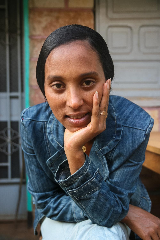 Ethiopia Small-45.jpg