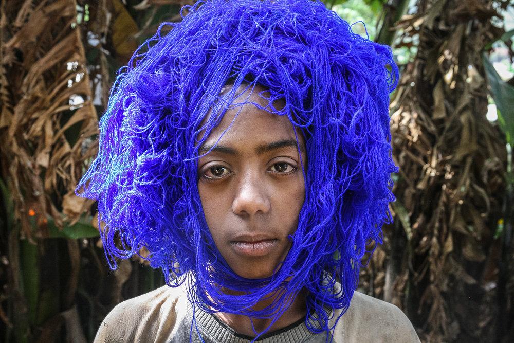 Ethiopia Small-53.jpg