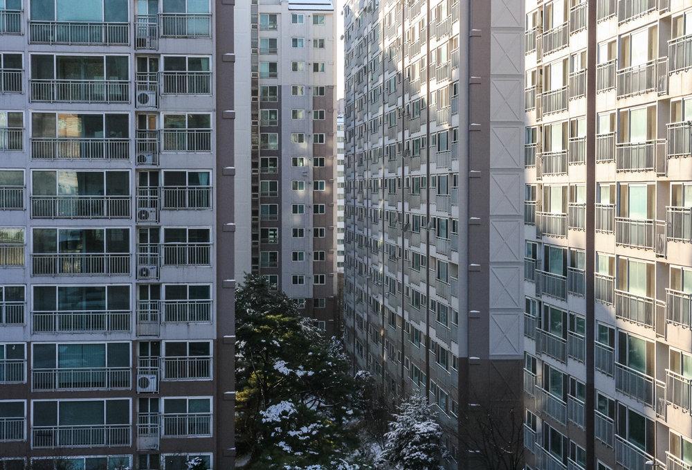 Korea Best-2.jpg