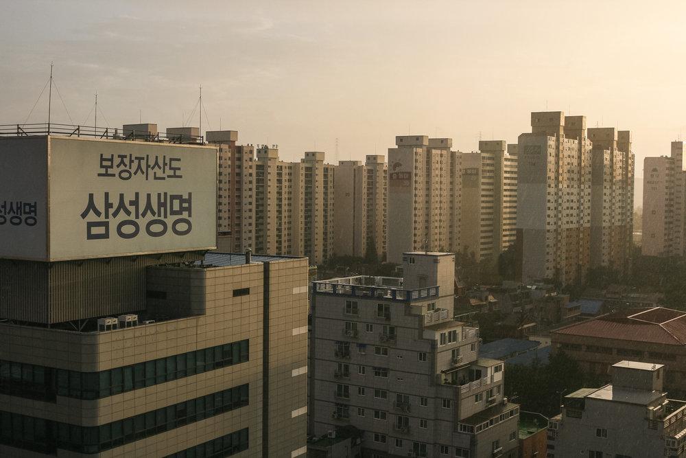 Korea Best-39.jpg