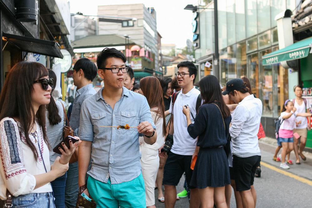 Korea Best-40.jpg