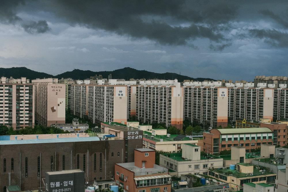 Korea Best-77.jpg