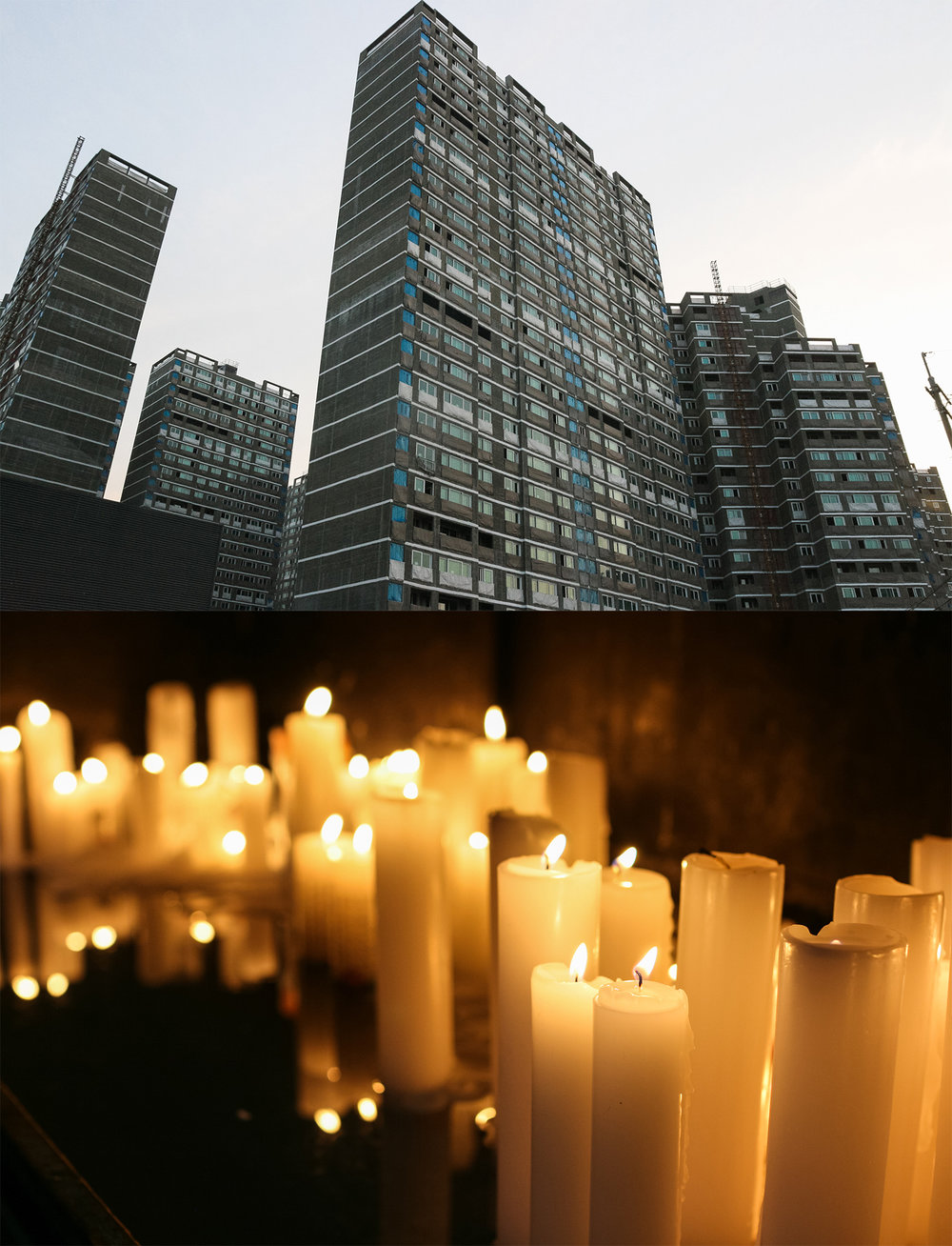 Apartments + Candles.jpg