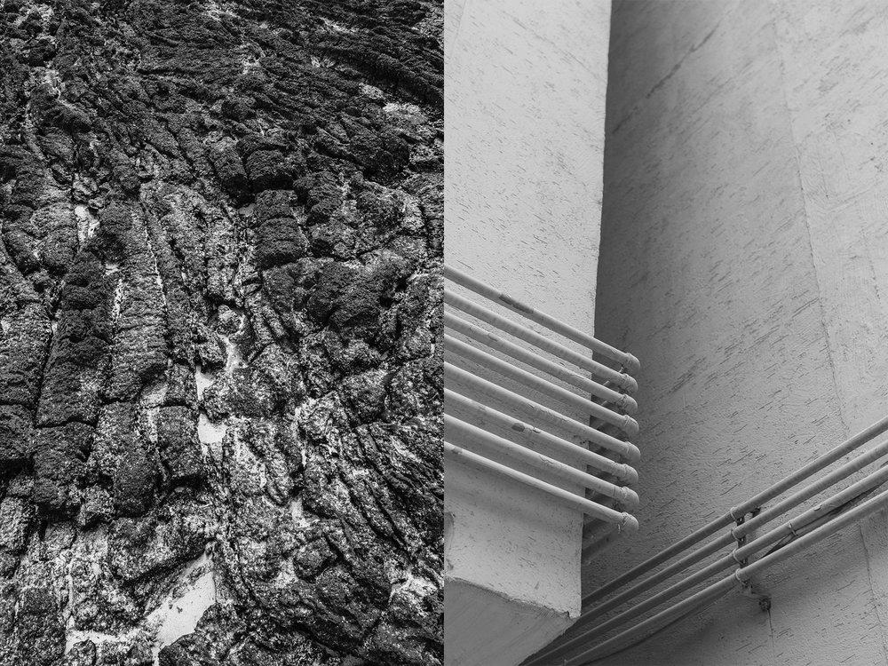 Rock + Pipes.jpg