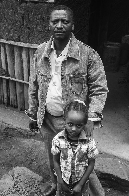 Ethiopia pics (2).jpg