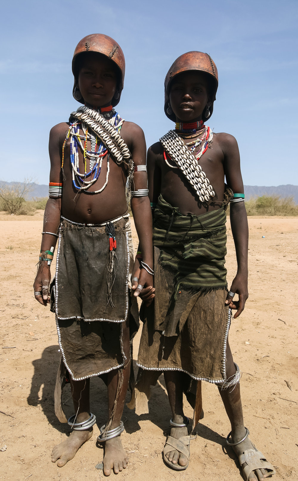 Ethiopia pics (7).jpg