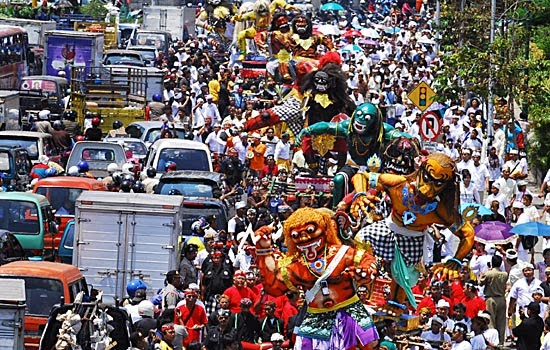 nyepi traffic.jpg