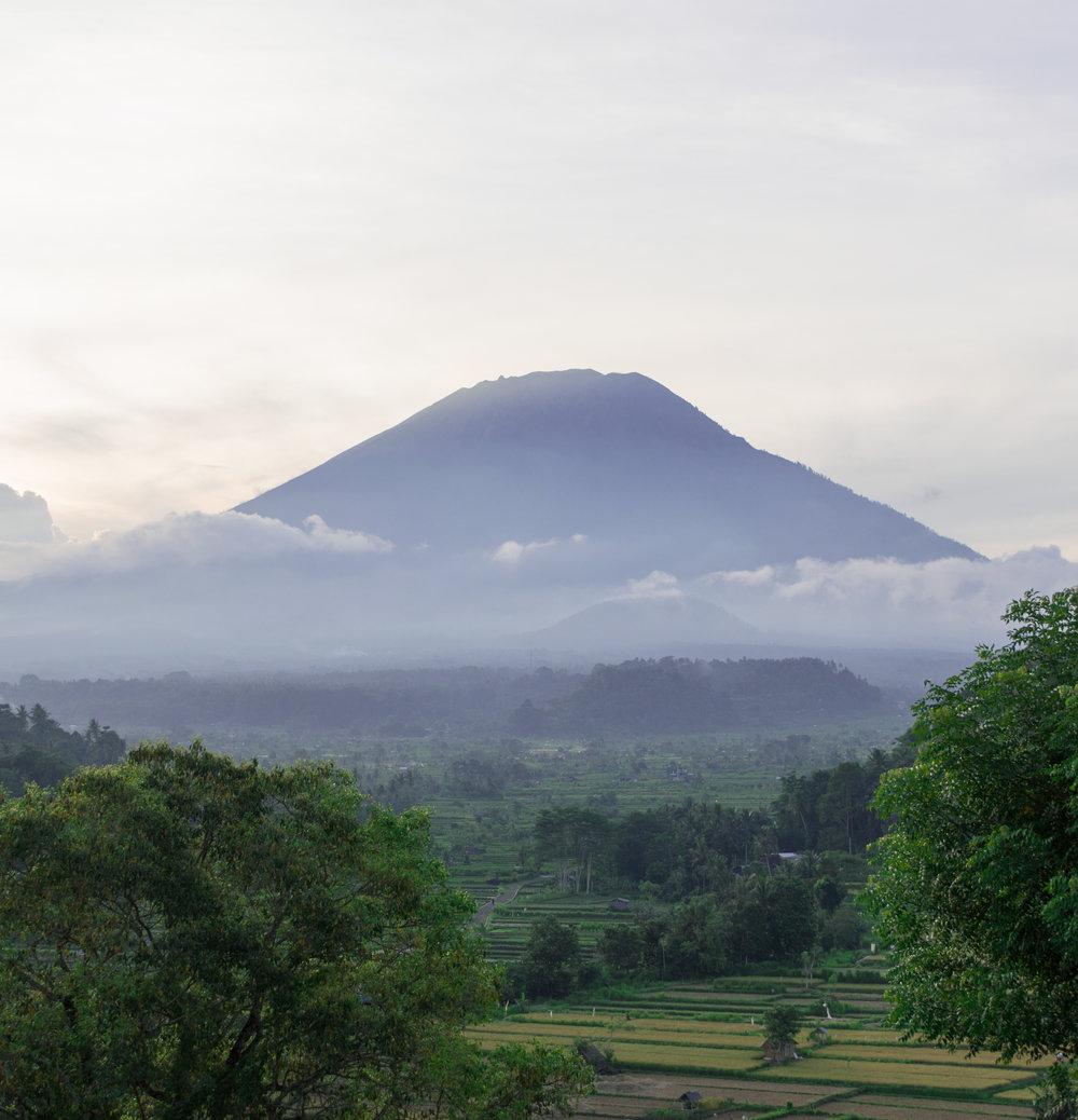 Mt Agung and Bali Asli restaurant-12.jpg